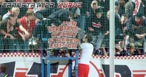 Fuerth-VfB-07