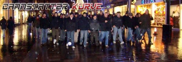 Glasgow-VfB-01