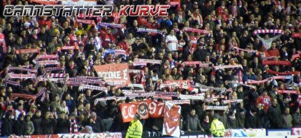 Glasgow-VfB-02