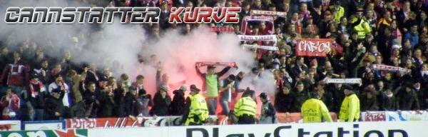 Glasgow-VfB-03