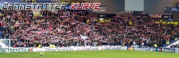 Glasgow-VfB-05