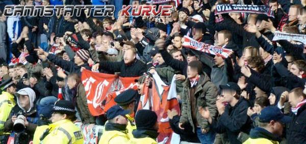 Glasgow-VfB-06