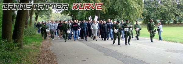 Hamburg-VfB-01