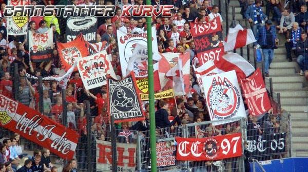 Hamburg-VfB-02