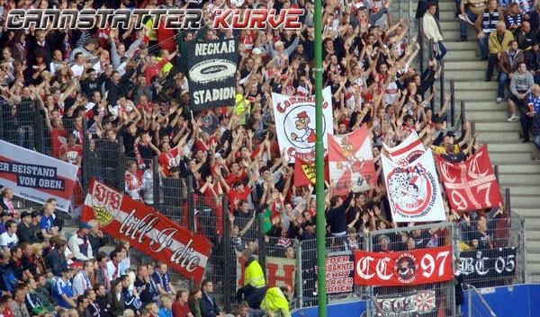 Hamburg-VfB-03
