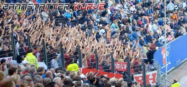 Hamburg-VfB-04