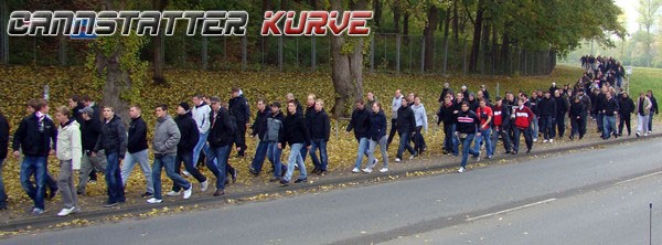 Hannover-VfB-01