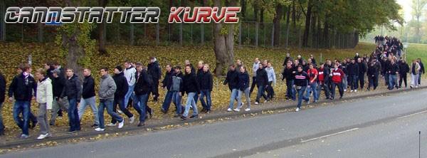 Hannover-VfB-01