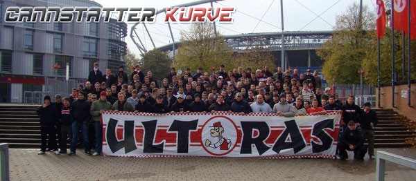 Hannover-VfB-02