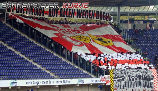 Hannover-VfB-04