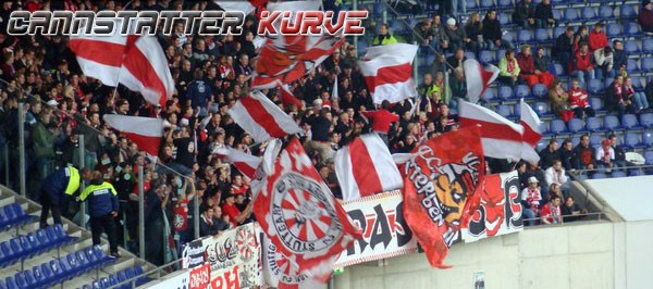 Hannover-VfB-06