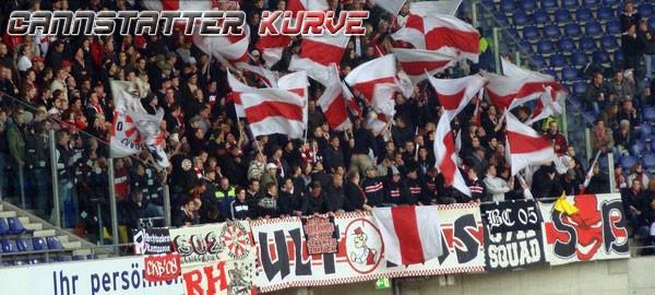 Hannover-VfB-07