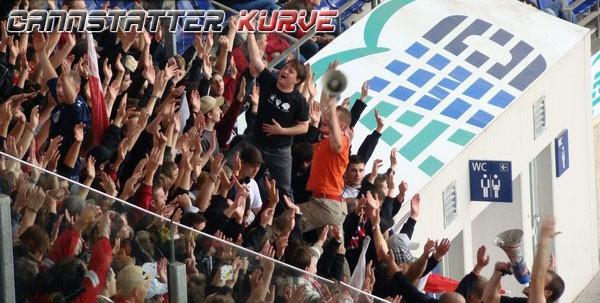 Hannover-VfB-08