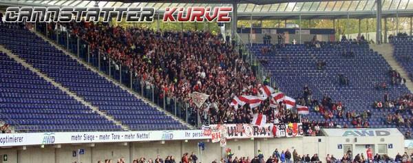 Hannover-VfB-10