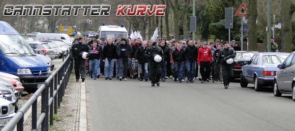 Hertha-VfB_01