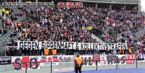 Hertha-VfB_02