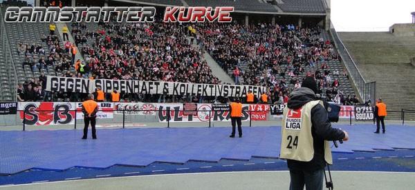 Hertha-VfB_03