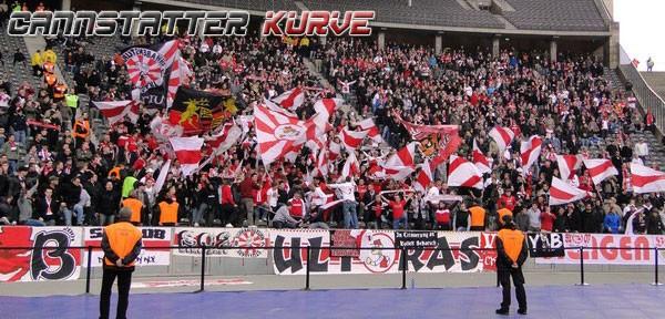 Hertha-VfB_04