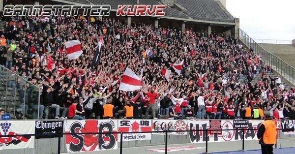 Hertha-VfB_06