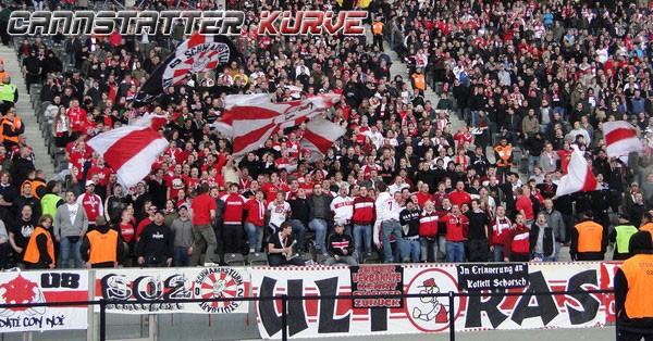 Hertha-VfB_07