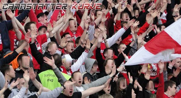 Hertha-VfB_08