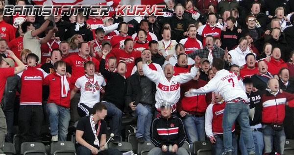 Hertha-VfB_09