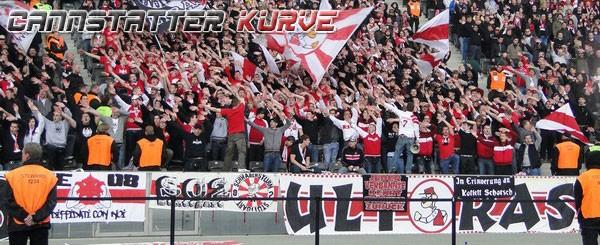 Hertha-VfB_10