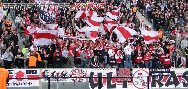 Hertha-VfB_11