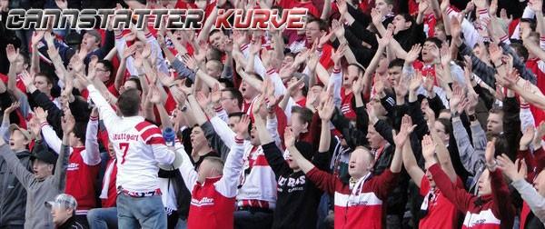 Hertha-VfB_12