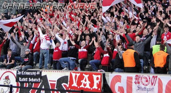 Hertha-VfB_13