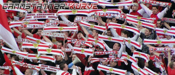 Hertha-VfB_14