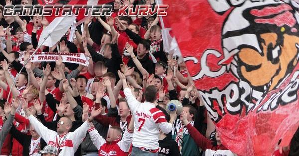 Hertha-VfB_15