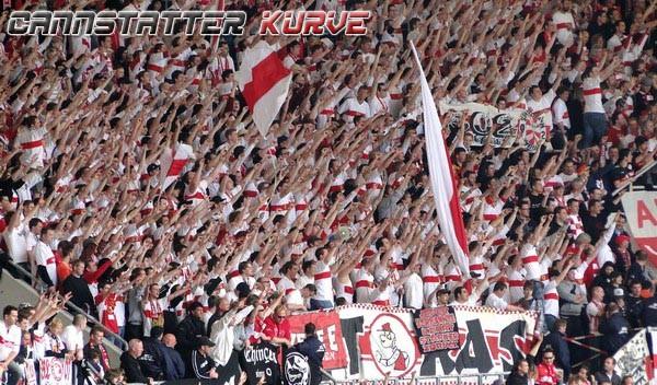 Hoffenheim-VfB_06
