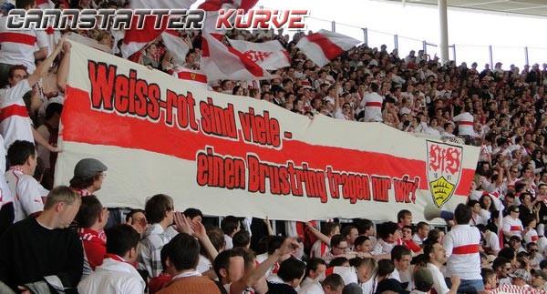 Hoffenheim-VfB_10
