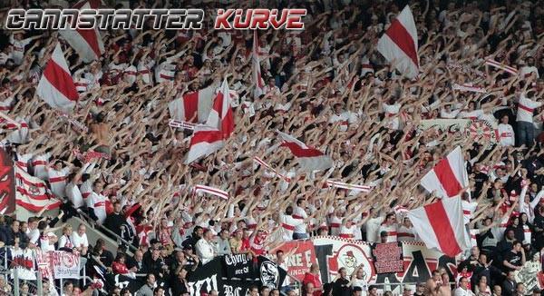 Hoffenheim-VfB_11