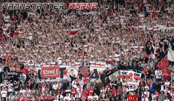 Hoffenheim-VfB_12