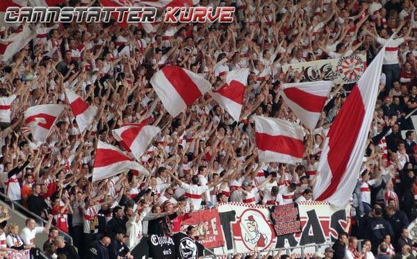 Hoffenheim-VfB_13