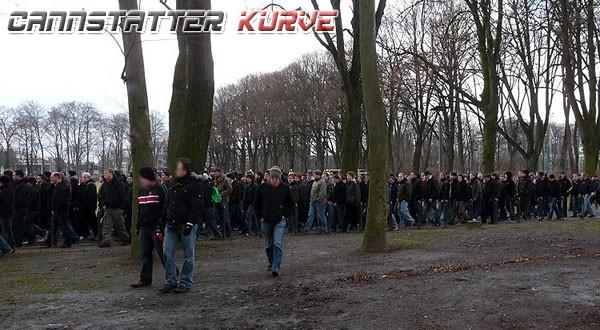 Koeln-VfB_02