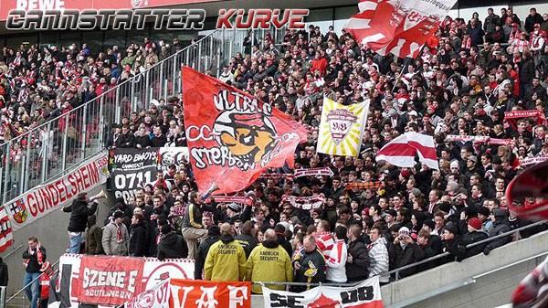Koeln-VfB_03