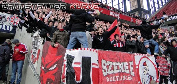 Koeln-VfB_04