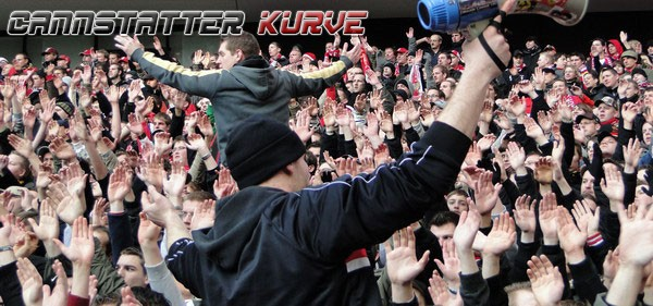 Koeln-VfB_05