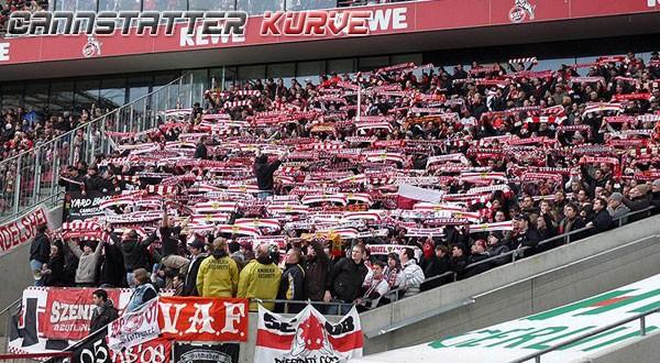 Koeln-VfB_08