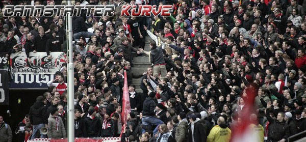 Koeln-VfB_15