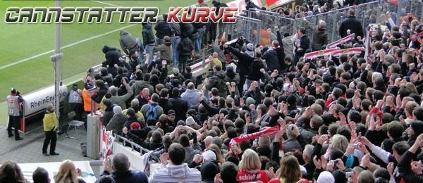 Koeln-VfB_16