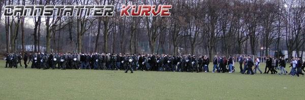 Koeln-VfB_17