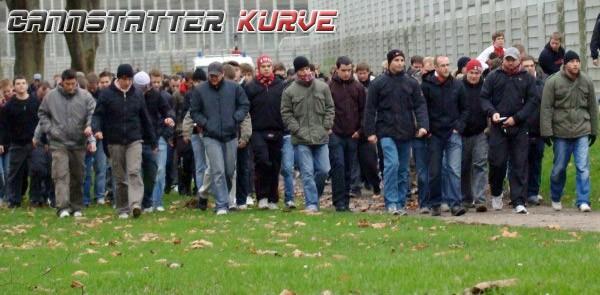 Leverkusen-VfB-01