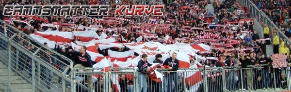 Leverkusen-VfB-03