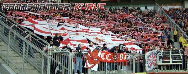 Leverkusen-VfB-04