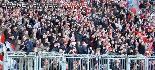 Leverkusen-VfB-06