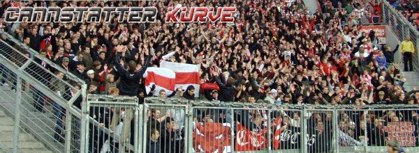 Leverkusen-VfB-07